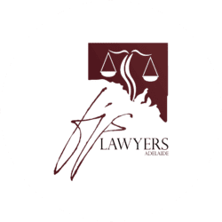 FJS Lawyers Adelaide